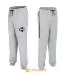 Quần bóng rổ Jogger NBA #8926 - Harden