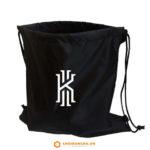 Túi rút bóng rổ 001 - Logo Kyrie