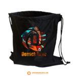 Túi rút bóng rổ 001 - Derrick Rose