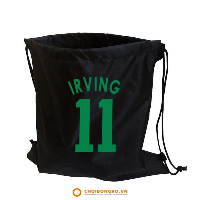 Túi rút bóng rổ 001 - Irving 11