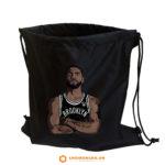 Túi rút bóng rổ 001 - Kyrie Irving