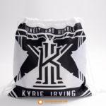 Túi rút bóng rổ 002 - Kyrie Irving