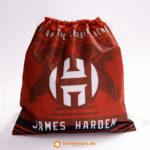Túi rút bóng rổ 002 - James Harden