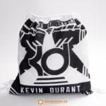 Túi rút bóng rổ 002 - Kevin Durant