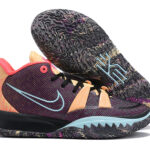 "Kyrie 7 ""Soundwave"" - 004"