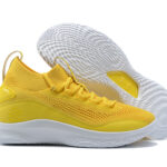 Curry 8 - 007