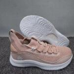 Curry 8 - 011